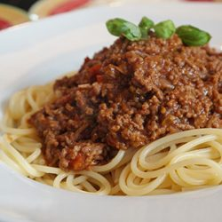 spaghetti-787048_960_720